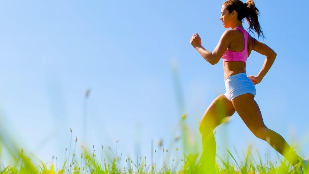 Os benefícios da atividade física para o ser humano