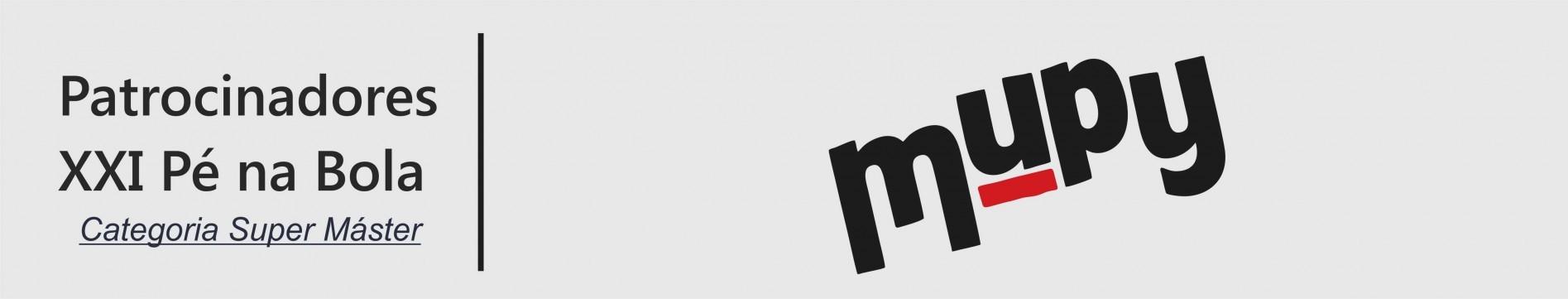 uploads/multimidia/20180627062400-mupy.jpg